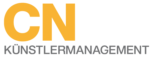 CN Kuenstlermanagement